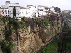 miasteczko Ronda
