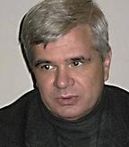 Marek Grajek (fot. R. Cichowlas)