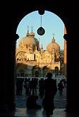 San Marco / fot. Jan Śliwa
