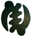 symbol Gye-nyame