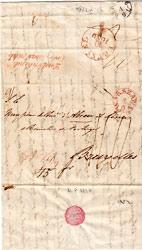 list z 1830 r.