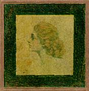 Ania z Zielonego Wzgorza
