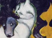ilustr. spinelli