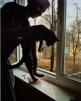 fot. K.Kromka