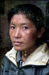 Ngałang Sandrol