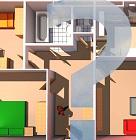 Jak kupować mieszkanie – okiem architekta
