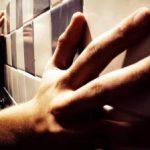 Jak sobie zafundować depresję chałupniczym sposobem