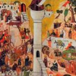 Chrześcijańska mozaika cz.2