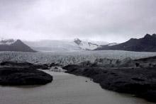 Antarktyda, fot.stock.xchng