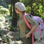 Co zabrać na urlop w tropiki, czyli pakujemy torby i walizy