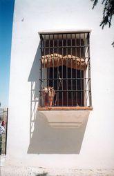 Ronda, Andaluzja