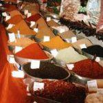 Curry – potrawa, przyprawa czy może styl gotowania?