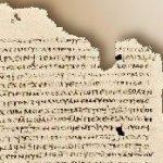 Chrześcijańska mozaika cz. 3 – Indie
