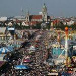 Oktoberfest w pigułce