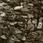 Węgiel w środowisku