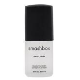 Smashbox-baza