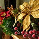 Feng Shui – gwiazdkowo, świątecznie, kolorowo