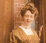 Lucy Maud Montgomery, cz. 2