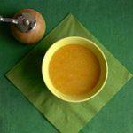Szybkie gotowanie 7 – smaczne, rozgrzewające zupy