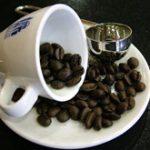 Kolumbijska kawa