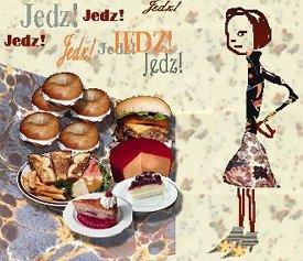 ilustr. Joanna Titeux/pinezka.pl