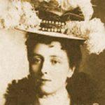 Lucy Maud Montgomery, cz. 3