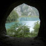 Chorwacja: migawki z podróży