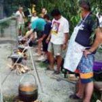 Tradycyjna kuchnia chorwacka: potrawy i napoje