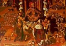 Sejm Rzeszy w Augsburgu 1530