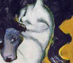 Pogłaskaj kota i przytul psa – czyli Feng Shui a czworonożni ulubieńcy