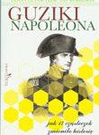Guziki Napoleona