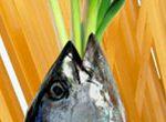 Sosy rybne