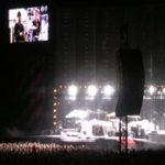 Dzikość serca. Opowieść o U2