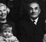 Wspomnienia dziadka Ignacego – postscriptum