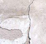 Dlaczego ściany czasem pękają – Okiem architekta