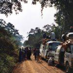 Misja w Kamerunie cz.2.