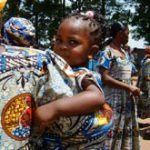 Misja w Kamerunie, cz. 3