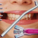 Zasady nowoczesnej profilaktyki, czyli jak dbać o zęby