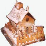 Przepis na dom