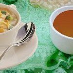 Feng Shui – przez żołądek do odporności