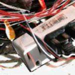 Feng Shui a elektrostres – czyli gniazdko i gniazdka