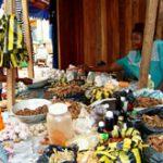 Misja w Kamerunie, cz. 7