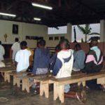 Misja w Kamerunie, cz. 6