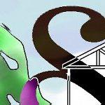 Okiem architekta – O aktualnych przepisach budowlanych