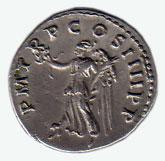 Trajan Victory