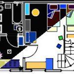 Jak czytać rysunki i plany budynków – Okiem architekta