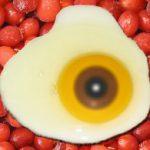 Jak zjeść jajko Kolumba
