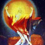 Śmierć i Zmartwychwstanie – wielkanocne wątki w apokryfach
