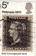 Philympia