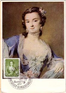 Rosalba-Carriera